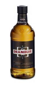 drambuie2